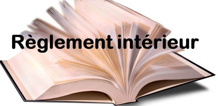 reglement-interieur-800x360.jpg