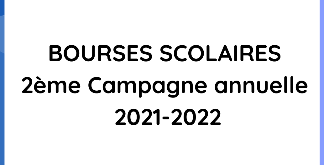 Campagne-1056x675.png