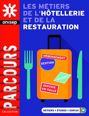 Les-metiers-de-l-hotellerie-et-de-la-restauration.jpg